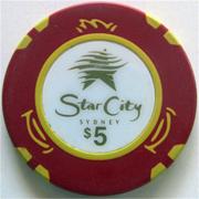 Las vegas casino chips sydney casino hotel jose san